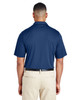 Sport Dark Navy - TT51 Team 365 Men's Zone Performance Polo