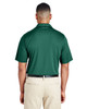 Sport Forest - TT51 Team 365 Men's Zone Performance Polo