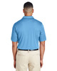 Sport Light Blue - TT51 Team 365 Men's Zone Performance Polo