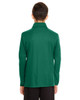 Sport Forest - TT31Y Team 365 Youth Zone Performance Quarter-Zip Shirt