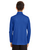 Sport Royal - TT31Y Team 365 Youth Zone Performance Quarter-Zip Shirt