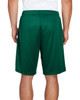 Sport Forest - Back, TT11SH Team 365 Men's Zone Performance Short | BlankClothing.ca