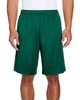 Sport Forest - TT11SH Team 365 Men's Zone Performance Short | BlankClothing.ca