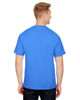 Bluebell Breeze - CP10 Champion Adult Ringspun Cotton T-Shirt | BlankClothing.ca
