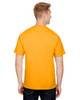 Champion Gold - CP10 Champion Adult Ringspun Cotton T-Shirt | BlankClothing.ca