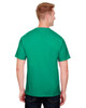 Kelly Green - CP10 Champion Adult Ringspun Cotton T-Shirt | BlankClothing.ca