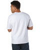 T2102 Champion 9.3 oz/lin. yd. Heritage Jersey T-shirt   BlankClothing.ca