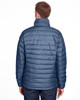 Dark Mountain - Back, 1698001 Columbia Men's Powder Lite™ Jacket | Blankclothing.ca