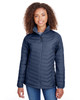 Nocturnal - 1699061 Columbia Ladies' Powder Lite™ Jacket | Blankclothing.ca