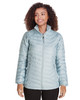 Cirrus Grey Sparkler Print - 1699061 Columbia Ladies' Powder Lite™ Jacket | Blankclothing.ca