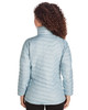 Cirrus Grey Sparkler Print - Back, 1699061 Columbia Ladies' Powder Lite™ Jacket | Blankclothing.ca