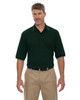 Forest Green - 85032 Extreme Men's Cotton Jersey Polo | BlankClothing.ca
