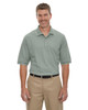 Slate - 85032 Extreme Men's Cotton Jersey Polo | BlankClothing.ca