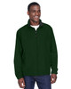 Alpine Green - 88083 North End Men's Techno Lite Jacket | BlankClothing.ca