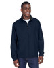 Midnight Navy - 88083 North End Men's Techno Lite Jacket | BlankClothing.ca
