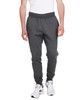 Charcoal Heather - RW25 Champion Men's Reverse Weave Jogger Pant | BlankClothing.ca