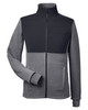 S17298 Spyder Men's Pursuit Commuter Jacket | BlankClothing.ca