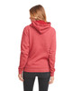 9302 Next Level Unisex Classic PCH Hooded Pullover Sweatshirt | BlankClothing.ca