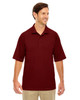 Classic Red - 85080 Extreme Men's Eperformance™ Pique Polo Shirt