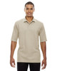 Sand Dune - 85067 Extreme Men's Edry™ Needle Out Interlock Polo Shirt | BlankClothing.ca
