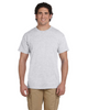 Ash - 3931 Fruit of the Loom 100% Heavy Cotton HD® T-Shirt | Blankclothing.ca
