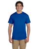 Royal - 3931 Fruit of the Loom 100% Heavy Cotton HD® T-Shirt | Blankclothing.ca