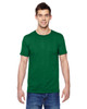 Clover - SF45R Fruit of the Loom Softspun Cotton T-Shirt | Blankclothing.ca