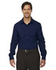 Night - 88804 North End Performance Shirt with Roll-Up Sleeves Shirt