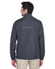 Carbon - Back, 88183T Ash City - Core 365 Tall Motivate Unlined Lightweight Jacket | Blankclothing.ca