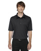 Carbon - 85114 Ash City - Extreme Eperformance Men's Shift Snag Protection Plus Polo Shirt