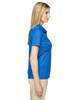 Light Nautical Blue - Side, 75118 Ash City - Extreme Eperformance Propel Interlock Polo Shirt with Contrast Tape | BlankClothing.ca