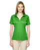Valley Green - 75118 Ash City - 75118 Ash City - Extreme Eperformance Propel Interlock Polo Shirt with Contrast Tape | BlankClothing.ca