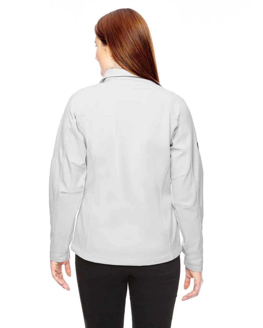 Glacier Grey - Back, 85000 Marmot Ladies' Gravity Jacket | BlankClothing.ca