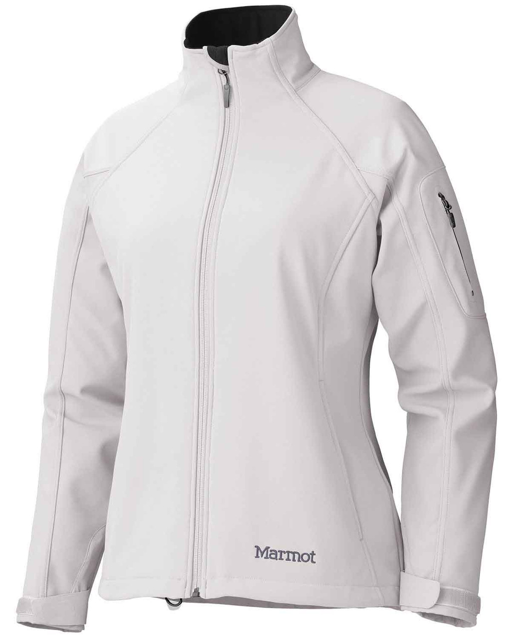 Glacier Grey - Jacket, 85000 Marmot Ladies' Gravity Jacket | BlankClothing.ca
