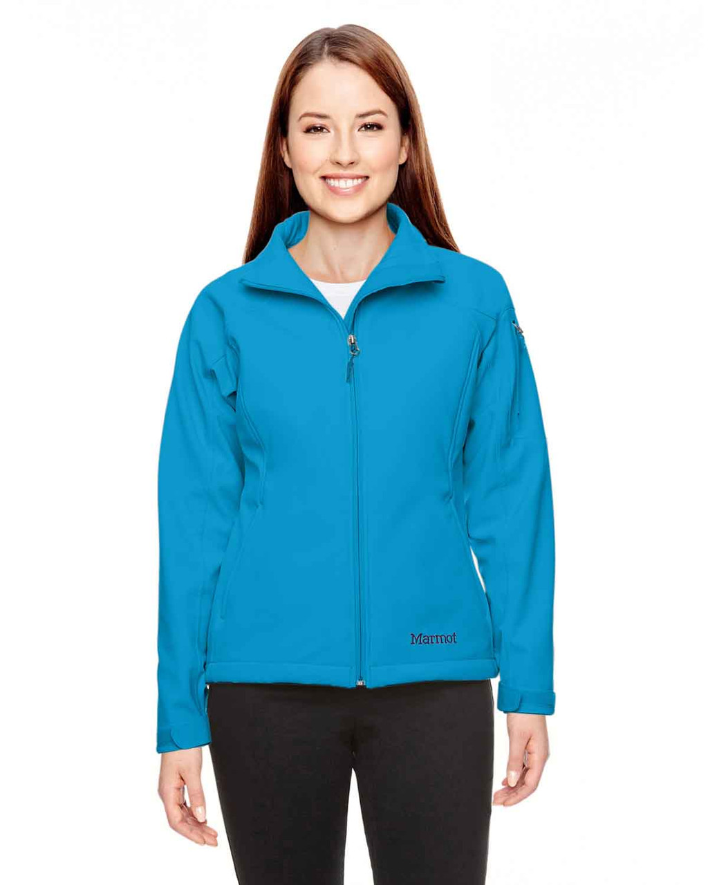 Dark Atomic - 85000 Marmot Ladies' Gravity Jacket | BlankClothing.ca