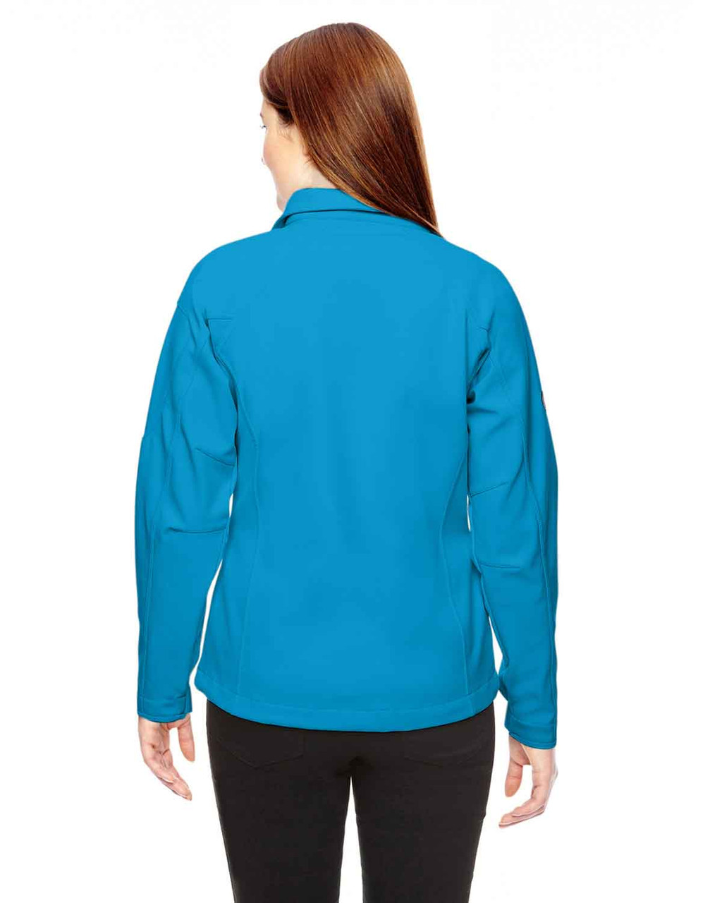 Dark Atomic - Back, 85000 Marmot Ladies' Gravity Jacket | BlankClothing.ca