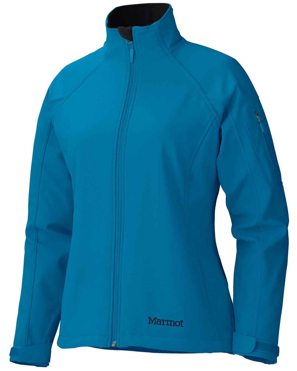 Dark Atomic - Jacket, 85000 Marmot Ladies' Gravity Jacket | BlankClothing.ca