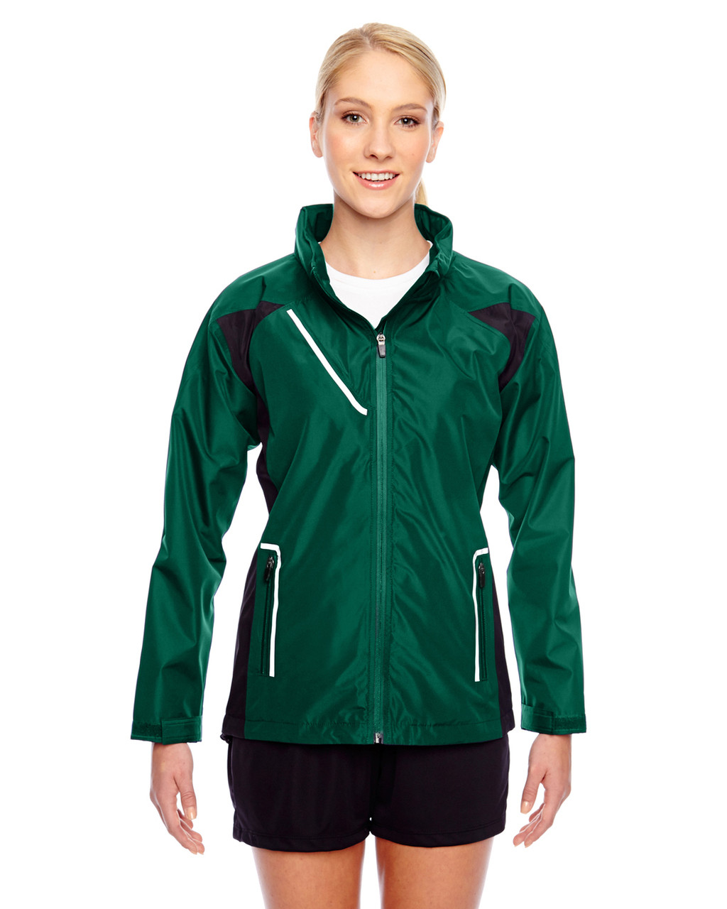 Sport Forest - TT86W Team 365 Dominator Waterproof Jacket