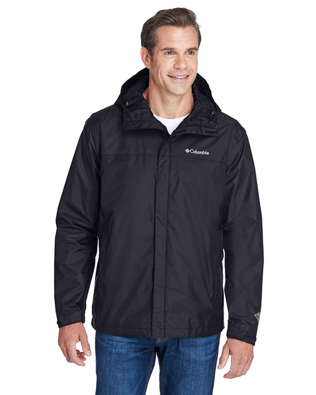 c70136900 2433 Columbia Men's Watertight™ II Jacket