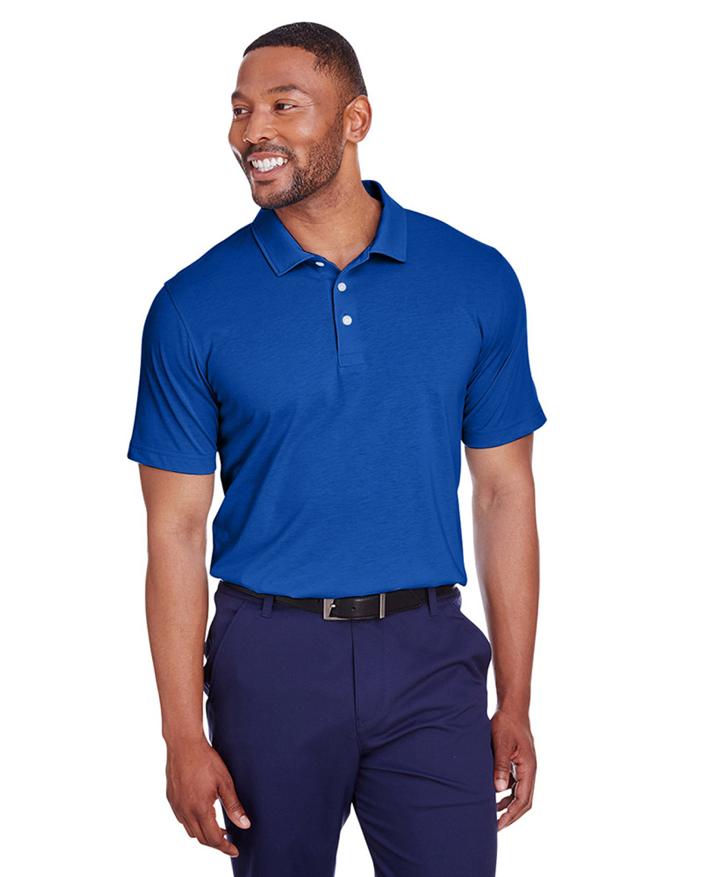 Surf The Web - 596920 Puma Golf Men's Fusion Polo | Blankclothing.ca