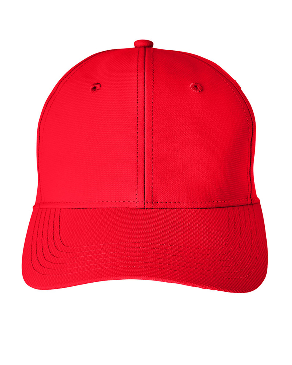High Risk Red - 22673 Puma Golf Adult Pounce Adjustable Cap | Hardgoods.ca