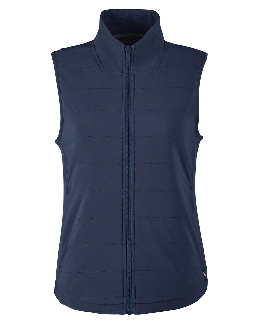 Frontier - S17029 Spyder Ladies' Transit Vest | BlankClothing.ca