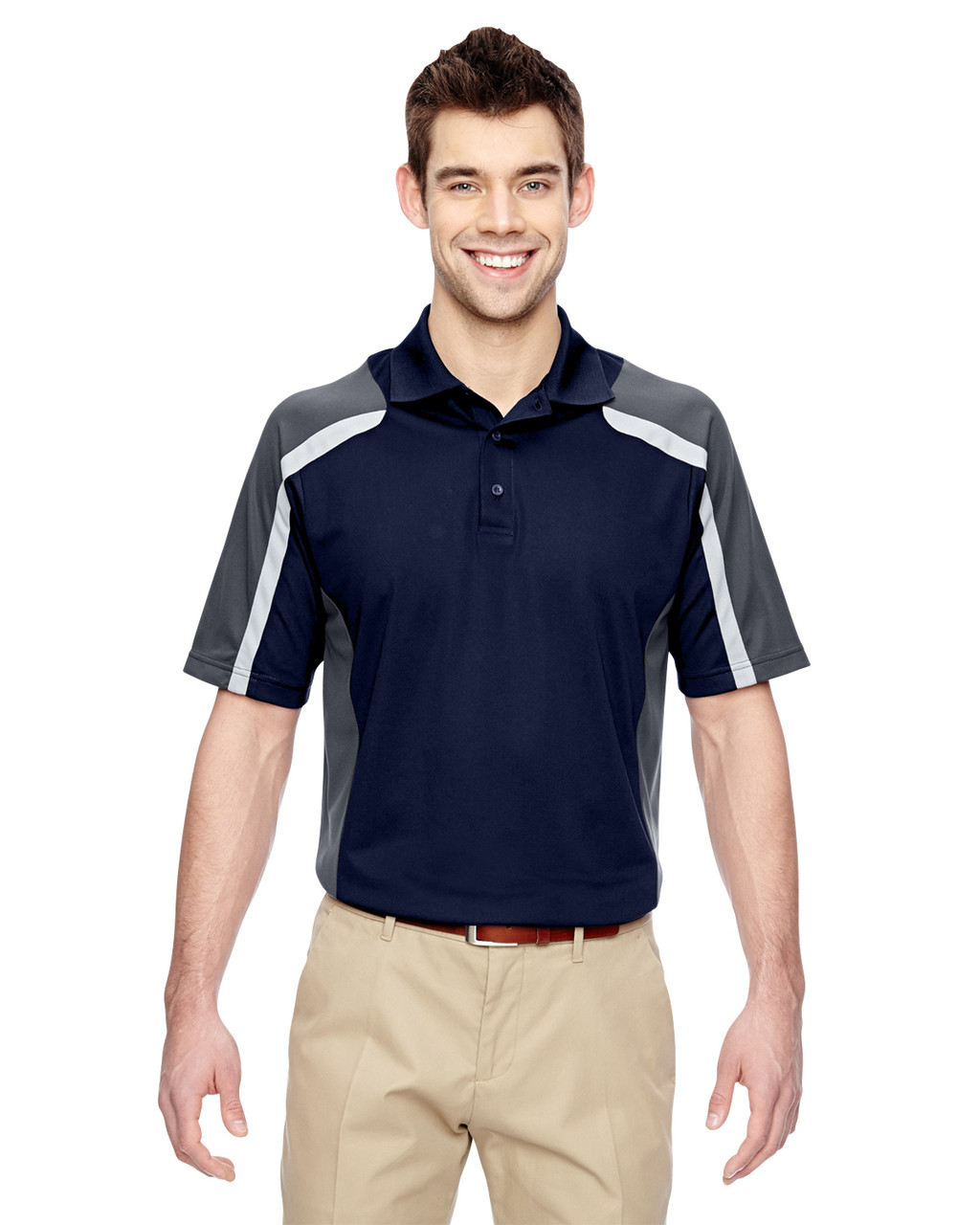 Carbon - 85119 Extreme Eperformance™ Snag Protection Polo Shirt
