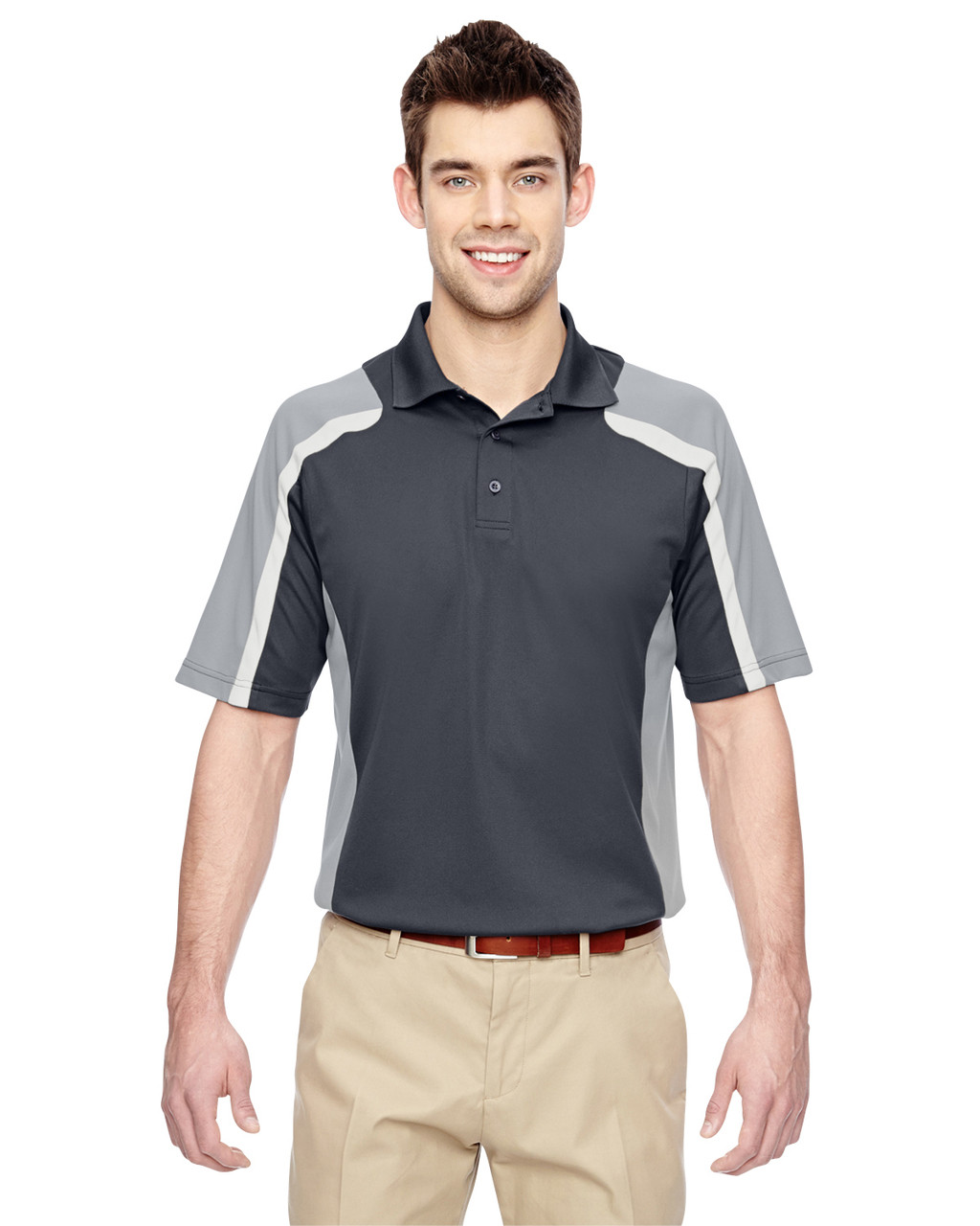 Classic Navy - 85119 Extreme Eperformance™ Snag Protection Polo Shirt