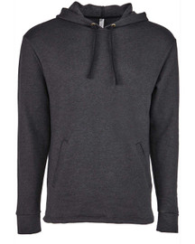 9300 Next Level Unisex PCH Pullover Hoodie | BlankClothing.ca