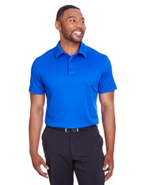 Royal - S16532 Spyder Men's Freestyle Polo   BlankClothing.ca
