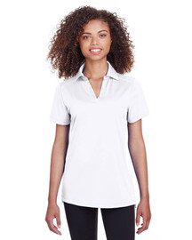 S16519 Spyder Ladies' Freestyle Polo | BlankClothing.ca