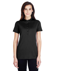 1317218 Under Armour SuperSale Ladies' Corporate Performance Polo 2.0 | BlankClothing.ca