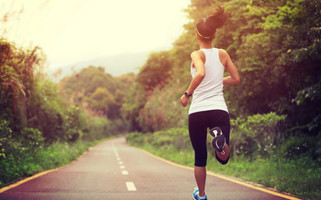 Our Top 7 Running Gear Choices