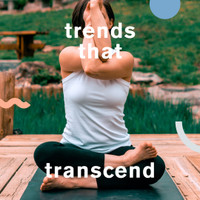 The Latest Trends!